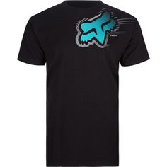 Moving Forward Mens T-Shirt  Was:$21.99  Now:$21.99