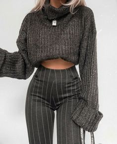 Best Fashion Outfit Ideas For Women Summer Outfits, Winter Outfits, Autumn O. Mode Outfits, Trendy Outfits, Winter Outfits, Summer Outfits, Fashion Outfits, Womens Fashion, Fashion Trends, Fashion Fashion, Fashion Check