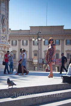 Milan Fashion #milan #milano #Italy #Italia #anthonygentilephotography Milan Fashion, Louvre, Street View, Portraits, Photography, Travel, Italia, Photograph, Viajes