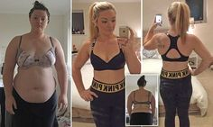 Woman who lost 5 stone in 36 weeks  becomes Instagram sensation - http://quickqualitypost.space/woman-who-lost-5-stone-in-36-weeks-becomes-instagram-sensation/