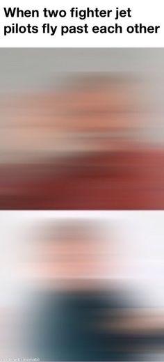 Motion Blur Meme : motion, Motion, Ideas, Blur,