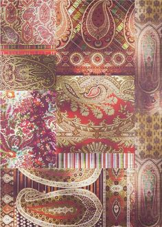 Inspiring red/plum designer wallcovering by Mulberry Home. Item FG082.V54.0. Discount pricing and free shipping on Mulberry Home wallpaper. Search thousands of wallpaper patterns. Width 26.989 inches. Swatches available.