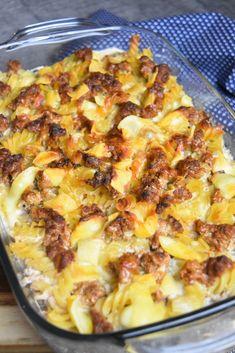 Potimaron tart in the south - Healthy Food Mom Moussaka, New Recipes, Salad Recipes, Healthy Recipes, Quinoa, Western Diet, Ramadan Recipes, Fiber Foods, Kinds Of Salad