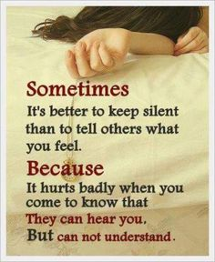 This is so true. I know deep down that I am not the only person struggling, but most of the time, it is a very lonely place. And even those who you think understand, eventually run out of the words to encourage you with. Now Quotes, Quotes To Live By, Life Quotes, Hurt Quotes, Keep Quiet Quotes, Not Okay Quotes, Be Nice Quotes, Life Poems, Poems About Life