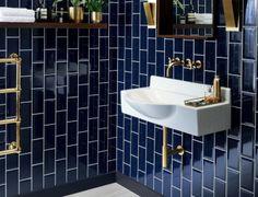76 beste afbeeldingen van badkamers in 2018 bathroom home decor