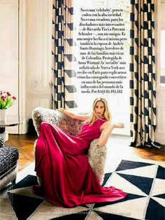 I've been putting together my places to go and things to do in Paris and asking friends for their recommendations. I've also been looking through old guides from Ines de la Fressange and scouring the internet. I was happy to find a few suggestions for Paris from Moda Operandi co-founder Lauren Santo Domingo on Vogue.com […]
