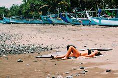 I swear I will be back here soon, #Bali #Indonesia
