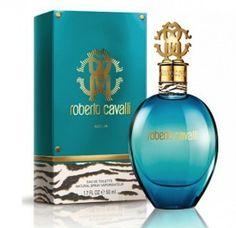Acqua di Roberto Cavalli