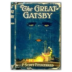 Books Worth Reading / The Great Gatsby ❤ liked on Polyvore featuring books, fillers, accessories, backgrounds, items, text, quotes, phrase, saying and magazine