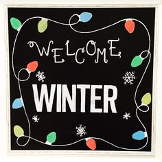 Happy Winter Solstice from Planning & Props!