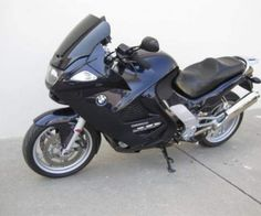 Used 2004 #Bmw K 1200 gt  #Sport_Touring Motorcycle @ http://www.usa-motorcycles.net/used-motorcycles/2004/sport-touring-motorcycles/bmw/k-1200-gt/867/