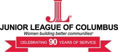 Happy 90th Anniversary, Junior League of Columbus!