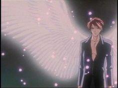 Angel toya - Ayashi no Ceres
