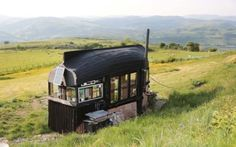 cool homes middle nowhere 3 Beautiful homes in the middle of nowhere (30 Photos)