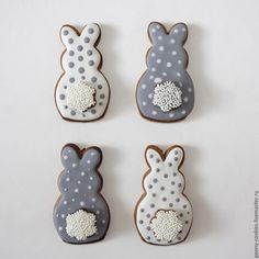 Date Cookies, Iced Cookies, Royal Icing Cookies, Fun Cookies, Frosted Cookies, Easter Cookie Cutters, Best Sugar Cookies, Flower Cookies, Cookie Designs