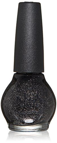 Nicole by OPI A-Nise Treat Nail Lacquer OPI…
