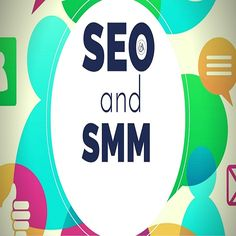 Our Search Engine Optimization and Social Media Marketing Plan and pricing at:http://www.newstandardsolutions.com/seo-pricing/#seopricingplan#seopackages#smmpricingplan#smmpackages