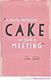 Kuvahaun tulos haulle aforism cake