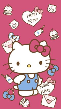 iPhone 11 Giveaway – Chance to Win a Free iPhone 11 Pro Hello Kitty Iphone Wallpaper, Hello Kitty Backgrounds, Cartoon Wallpaper, Disney Wallpaper, Free Iphone Giveaway, Hello Kitty Pictures, Hello Kitty Collection, Anime Cat, Sanrio Hello Kitty