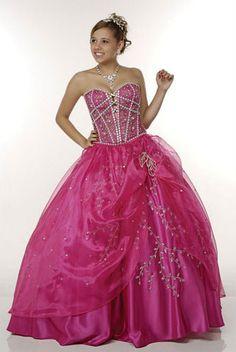 vestido preto e verde vestido azul vestido rosa pink vestido