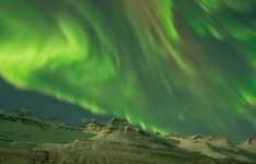 beautiful northern lights 10 The Northern Lights are a beauty words cant begin to describe (16 HQ Photos)