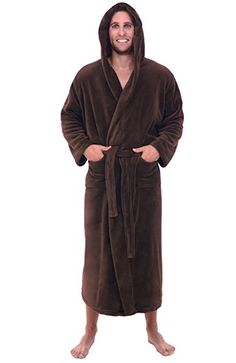 dd9030b861 The above article has listed 10 best bathrobes that you can get today.