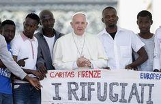L'évêque de Gap en appelle à « la solidarité nationale » pour l'accueil des migrants dans les Alpes