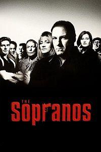 Maffiózók Online Perry Mason, John Adams, Mark Wahlberg, True Blood, Dominic Chianese, Christopher Moltisanti, Tony Soprano, Atlanta, Vampires