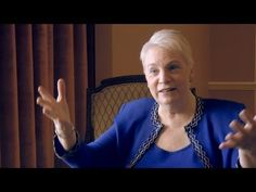 Low Carb explained... The Diet Doctor interviews Dr Mary Veron MD, one of the worlds foremost experts on treating obesity and diabetes with low carb diet nutrition.
