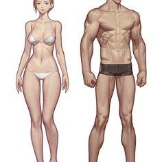 Human Anatomy Drawing, Drawing Body Poses, Body Reference Drawing, Drawing Reference Poses, Anatomy Reference, Figure Drawing, Arte Com Grey's Anatomy, Anatomy Art, Anatomy Sketches