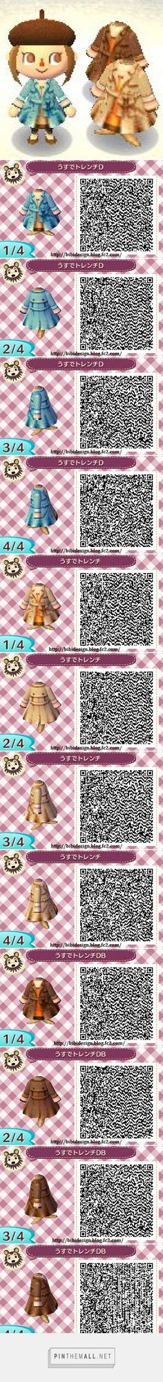 Brick path with pink roses border and accents QR codes // Animal Crossing New Leaf Animal Games, My Animal, Acnl Qr Code Sol, Acnl Pfade, Qr Code Animal Crossing, Animal Crossing Qr Codes Clothes, Acnl Paths, Motif Acnl, Ac New Leaf