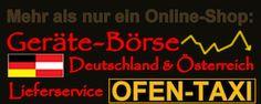 Kamin & Ofen Shop Hopp : Der führende Kaminshop & Ofenshop mit günstigen Preisen für Brunner, Spartherm, Schmid und Camina. Anlieferung durch unser Ofen-Taxi überall in Deutschland und Österreich