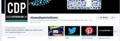 Hay múltiples aplicaciones que te permiten instalar una pestaña en tu página de Facebook. En ellas puedes mostrar nuevos productos, crear un formulario de contacto, agregar fotos sobre diversos temas, insertar presentaciones o mapas, etc.