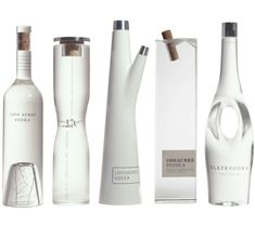 1000 acres vodka - Google 搜尋