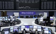 [Κέρδος]: Ανοδική εκκίνηση στα ευρωπαϊκά χρηματιστήρια την Παρασκευή   http://www.multi-news.gr/kerdos-anodiki-ekkinisi-sta-evropaika-chrimatistiria-tin-paraskevi/?utm_source=PN&utm_medium=multi-news.gr&utm_campaign=Socializr-multi-news