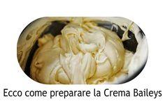 INGREDIENTI 2 tuorli  1 cucchiaio di fecola di patate  2 cucchiai di zucchero 350 ml di latte cacao amaro  1 cucchiaio di farina 40 ml di...
