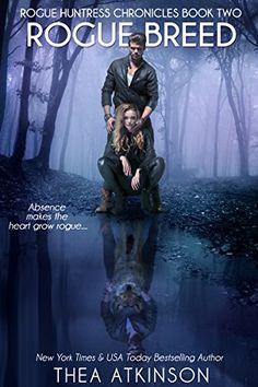 Rogue Breed (Rogue Huntress Chronicles Book 2) by Thea At... https://www.amazon.com/dp/B01HJ2IM1U/ref=cm_sw_r_pi_dp_x_bl-.xbGTKRM31