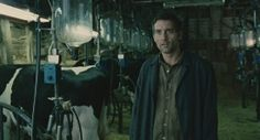 """""""Children of Men"""" Cinematographer: Emmanuel Lubezki Nominated for the 2007 Academy Award for Best Cinematography Movies In Color, Netflix Uk, Children Of Men, Best Cinematography, Guy Pictures, Film Director, Shots, Photography, Movies"""