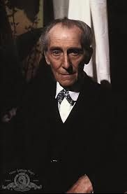 peter cushing house of long shadows -