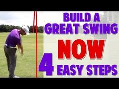 1000+ images about Golf Tips on Pinterest | Golf, Golf lessons and Golf tips