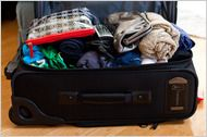 Packing tips #travel #packing