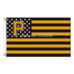 #Usa #Nation #Banner #P #Design #Pittsburgh #Pirates #Flag #World #Series #Champions #Super #Baseball #Fan #Team #Flags #90x150cm #Flying #Banners