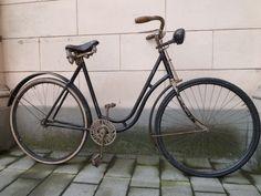 duerkopp diana halbrenner 1913 oldtimer fahrrad sepeda pinterest fahrrad altes fahrrad. Black Bedroom Furniture Sets. Home Design Ideas