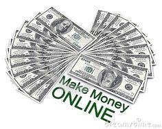 "interesting website on online money making. ""new affiliate marketing tips"""