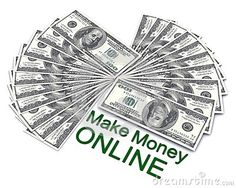 "interesting website on online money making. ""new affiliate marketing tips"""