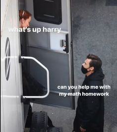 Harry Styles Memes, Harry Styles Cute, Harry Edward Styles, One Direction Humor, One Direction Pictures, Olivia Meme, Larry Shippers, Most Beautiful People, 1d And 5sos