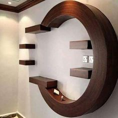 Simple and Ridiculous Tips Can Change Your Life: False Ceiling Design Cabinets metal false ceiling dining rooms.False Ceiling Ideas Gypsum false ceiling hall home.L Shape False Ceiling.