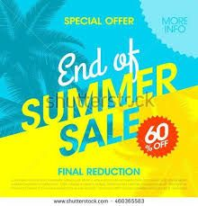 summer sale - Google 検索 End Of Summer, Summer Sale, Summer Poster, Web Banner Design, Stock Image, Business Icon, Summer Design, Sale Banner, Email Design