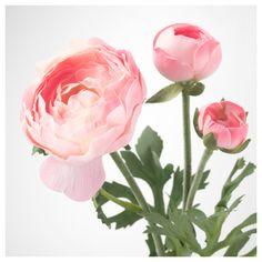 SMYCKA τεχνητό λουλούδι - IKEA