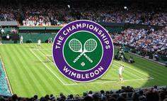 Wimbledon Tennis, Tennis Association, Top Tours, Tennis News, Tennis World, European Soccer, Tennis Tournaments, Lawn Tennis, Tennis